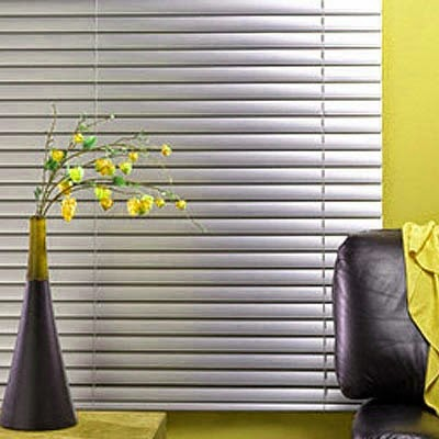 jaluzele orizontale din aluminiu,горизонтальные металлические жалюзи,Киев,,интерьер,окно,уют,
