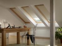 oscurare_stanza_con_finestre_per_tetti-e1414151806941