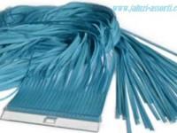 string jaluzi